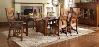 the importance of our dining room table to our family Buy dining room tables you may be looking for a brand new dining table for your growing family all of our the dining room is one of the most important.