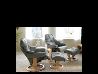 Recliners Brewer Me Stonington S Furniture Amp Flooring